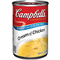 Campbell's Campbell's Cream of Chicken soup