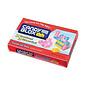 Candy Blox Box 128 gr