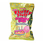 Charms Charms Fluffy Stuff Birthday cake cotton candy 60gr