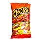 Frito-Lay2GO Cheetos Crunchy Flamin Hot Large 226gr