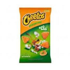 Frito-Lay2GO Cheetos Pizzerini 85 gr.