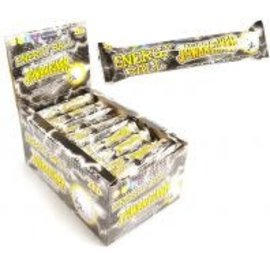 ZED Zed Jawbreakers Energyball 5-strip