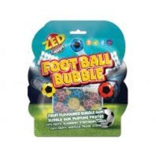ZED Zed Bag Football Bubble 118 gr