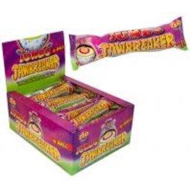 ZED Zed Jumbo Jawbreakers