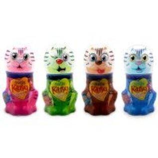 AS Cutie Katty Lollipop & Powder 35 gr