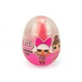 LOL Candy Spray Egg 16 ml. 1,50 €