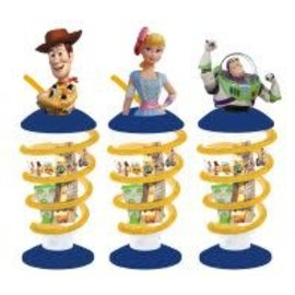 Bip Toy Story 4 Straw Cup (Fruity)