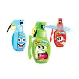 Johny Bee Johny Bee Boom Spray 50 ml.