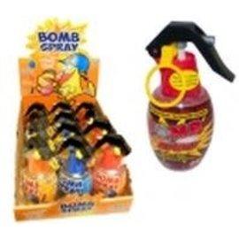 Funny Candy FC Bomb Spray 57 ml