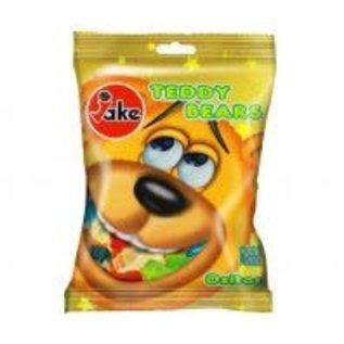 Jake Jake Teddy Bears 100 gr
