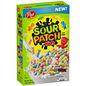 Post Sour Patch Kids Cereal 311 gr