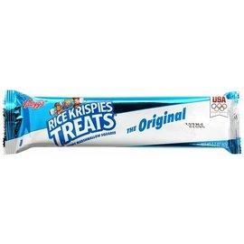 Rice Krispies Treats Original Big Bars