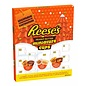 Reese's Reeses Peanut Butter Variety Advent 247g