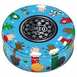 Cadbury Oreo Tin 350g