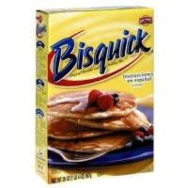 Betty Crocker Bisquick Baking Mix 567gr