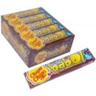 Chupa Chups Chupa Chups Big Babol Cola Lemon 27.6gr