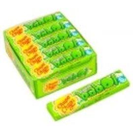 Chupa Chups Chupa Chups Big Babol Green Apple 27.6gr