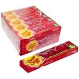 Chupa Chups Chupa Chups Big Babol Strawberry 27.6gr