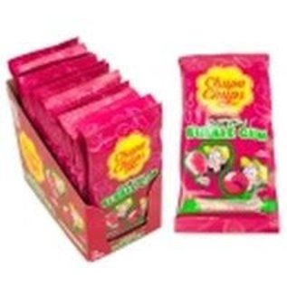 Chupa Chups Chupa Cotton Gum Cherry 11 gr.