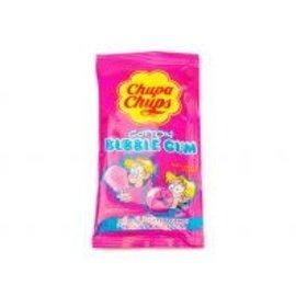 Chupa Chups Chupa Cotton Gum Tutti Frutti 11 gr.