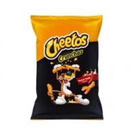 Frito-Lay2GO Cheetos Sweet Chili 95 gr