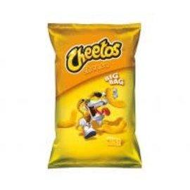 Frito-Lay2GO Cheetos Cheese 85 gr