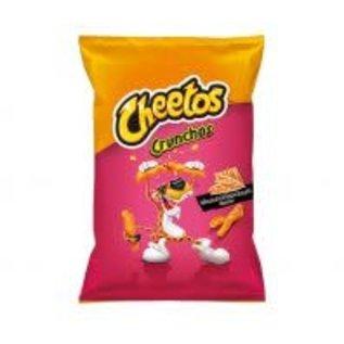 Frito-Lay2GO Cheetos Cheese & Ham 95 gr.