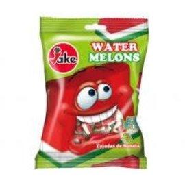 Jake Jake Watermelons Sour 100 gr