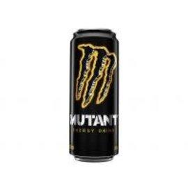 Mutant Monster Gold Strike 0,33 l.