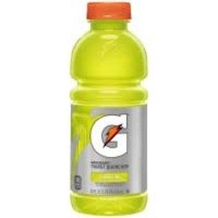 Gatorade Gatorade Lemon Lime