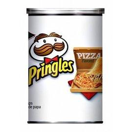 Pringles Pizza Pringles Grab & Go 71 gr