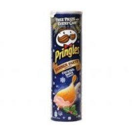 Pringles Pringles Cocktail Sauce 190 gr