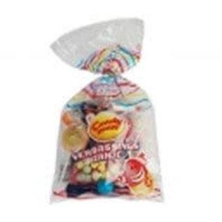 Candyman Candyman Verrassings Zakje