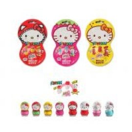 Relkon Relkon Hello Kitty Flipperz
