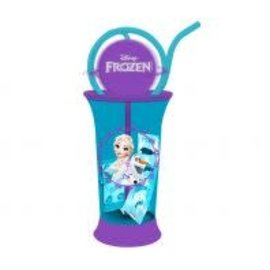 BIP Bip Frozen 2 Spinning Cup (Fruity)
