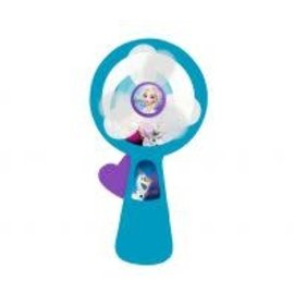 BIP Bip Frozen 2 Squeezy Fan (Fruity)