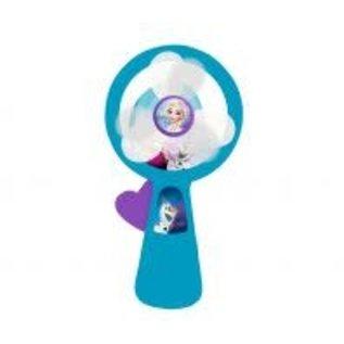 BIP Bip Frozen 2 Squeezy Fan (Fruity)