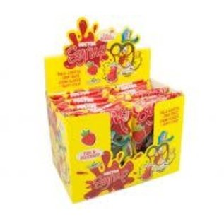 Funny Candy FC Doctor Syrup 45 ml