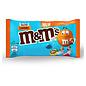 M&M's M&M's Salted Caramel 36 gr