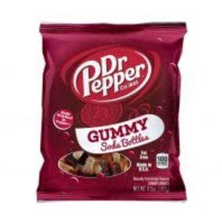 Dr. Pepper Dr. Pepper Soda Bottles 141 gr