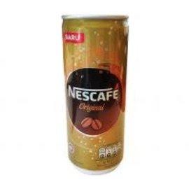Nescafe Nescafe Original 240 ml