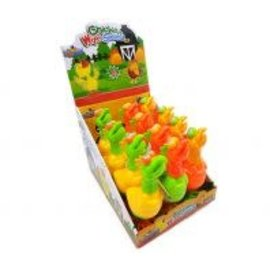 Funny Candy Fun Chicken with Sound