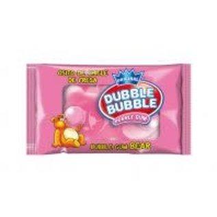 Dubble Bubble Dubble Bubble Gum Bears 4,5 gr