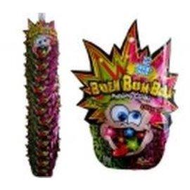 Boem Bom Bali Popping Candy 18 gr