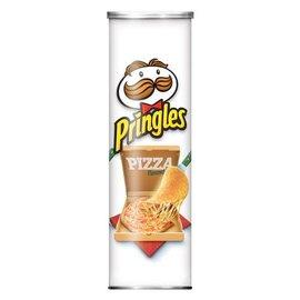 Pringles Pringles Pizza