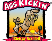 Ass Kickin'
