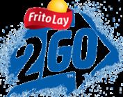 Frito-Lay2GO