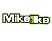 Mike&Ike