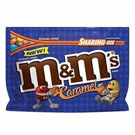 M&M's M&M's Caramel 272 gr