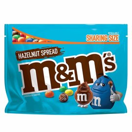 M&M's M&M's Hazelnut Spread 235 gr